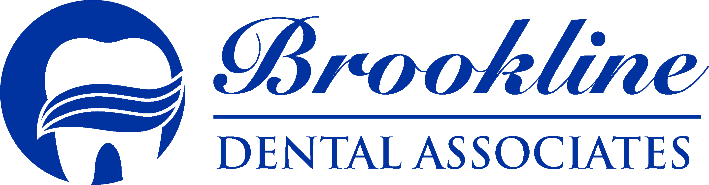Brookline Dental Associates - Dentists in Havertown, PA